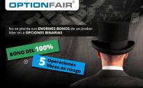 option fair money broker app