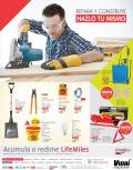 DIY home repairs and build your own ideas