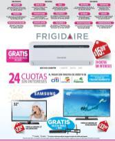 Fin de semana Agencias way promociones - 08abr16
