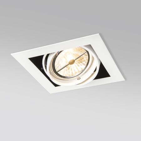 Luces LED NEON
