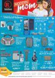 RADIO SHACK 12 productos tecnologicos para las mamas modernas