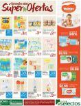 Aproecha esta super ofertas para tu bebe - 21may16