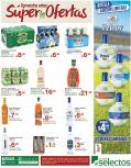 Botella edicion limitada VODKA Petrov collection