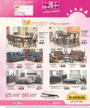Commodity furniture living rooms and bed rooms