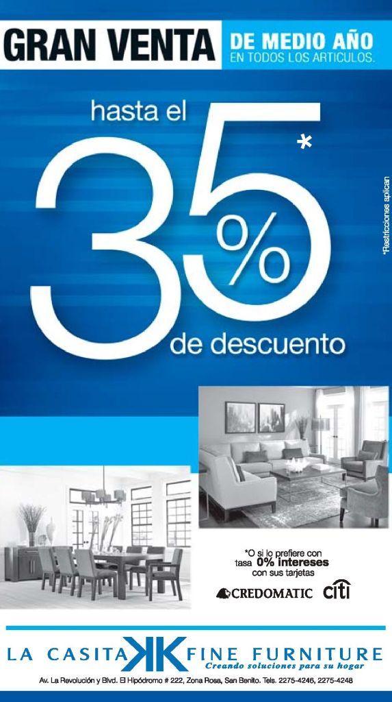 Midle year FINE furniture sale