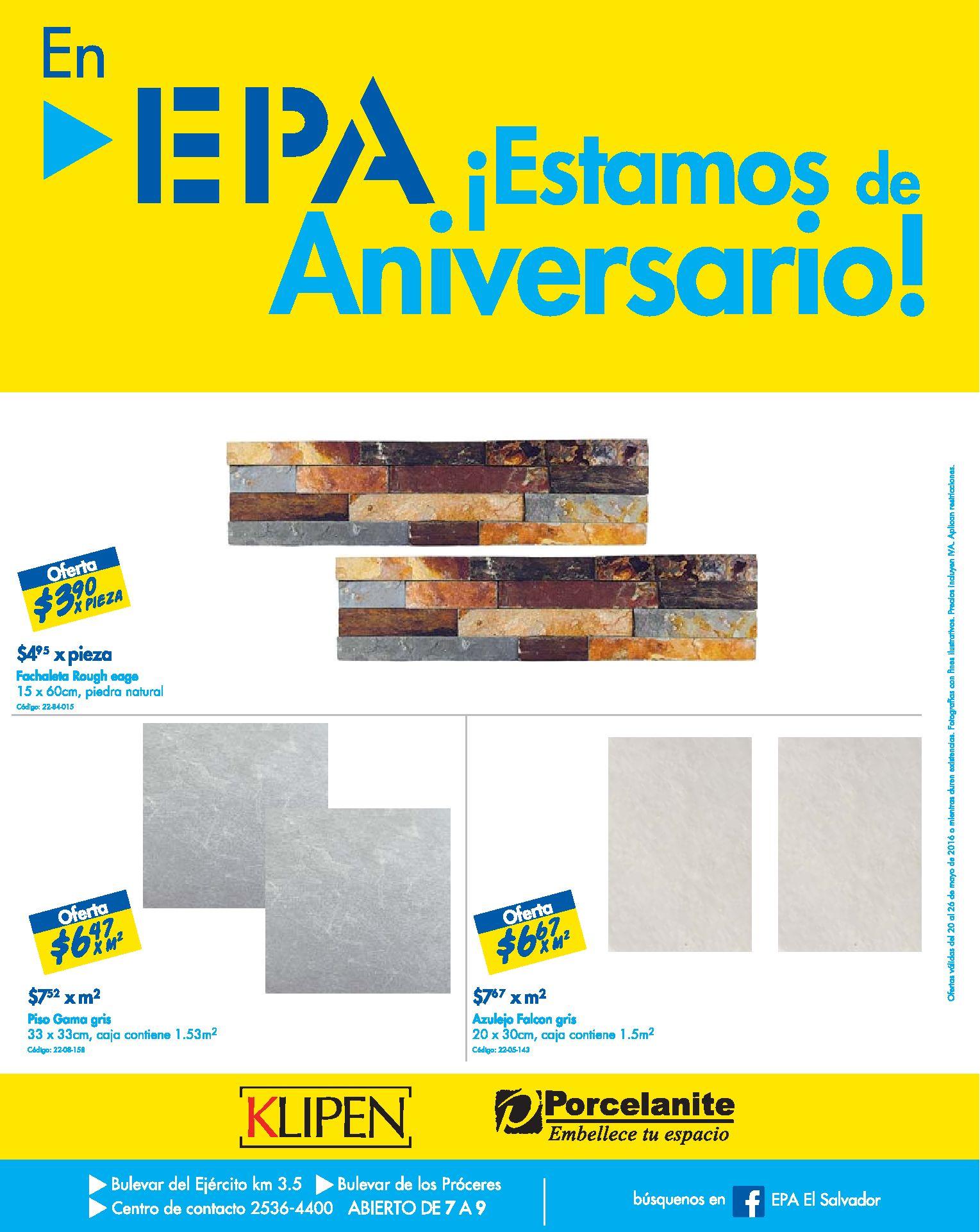 Ofertas para comprar tu nuevo piso ceramico azulejos o for Pisos ceramicos en oferta