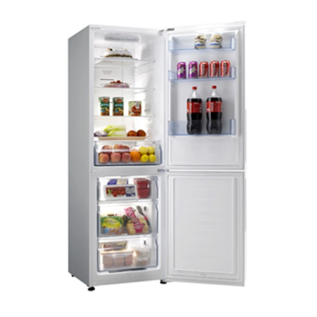 frigorifico en oferta