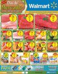 Asi son las compras de ofertas de mercados en WALMART - 10jun16