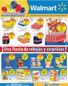 Cambio de planes con las ofertas walmart de ahora viernes - 17jun16