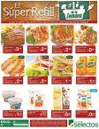 RICOS productos para tu casita y comiditas - 28jun16