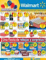 Sorpresas en los prodcutos de supermercados walmart - 17jun16