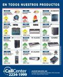 teclados bocinas amplificadores mixer DJ console