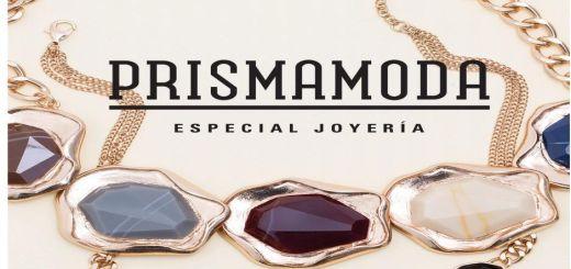 Especial de ofertas en joyas y accesorios fashion