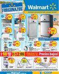 Electrodomesticos del hogar con precios bajos WALMART - 12ago16