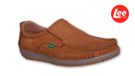 GREATLAND shoes for man trends