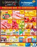 La despensa de don juan ofertas de aniversario2016