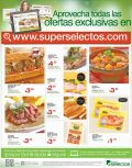 ONLINE shoppoing super market deals super selectos