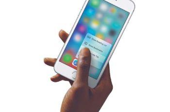 Productos apple con descuento iSHOP el salvador en EL PASEO
