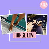 fringr love shoes luce a la moda con MD el salvador