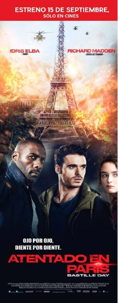 atentado-en-paris-bastile-day-the-movie-2016