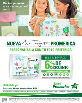 custom-credit-card-banco-promerica-el-salvador