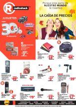caida-de-precio-en-tus-equipos-y-juguetes-electronicos-radio-shack