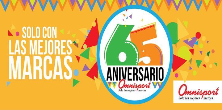 descuentos-de-aniversario-almacenes-omnisport-el-salvador-septiembre-2016