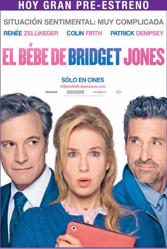 el-bebe-de-bridget-jones-the-movie-2016