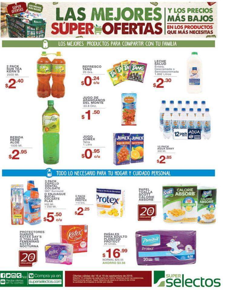 jugos-variedad-de-marcas-y-sabores-en-ofertas-selectos-16sep16