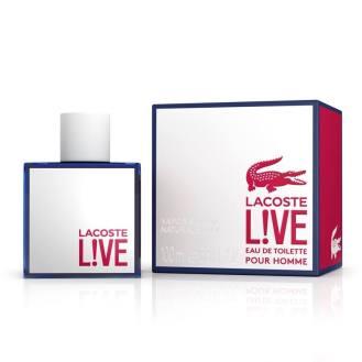 lacoste-live-fragancia-juvenil