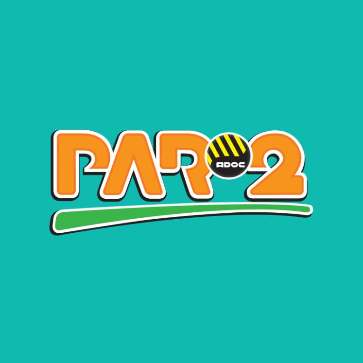 logo-par2-elsalvador-septiembre-2016