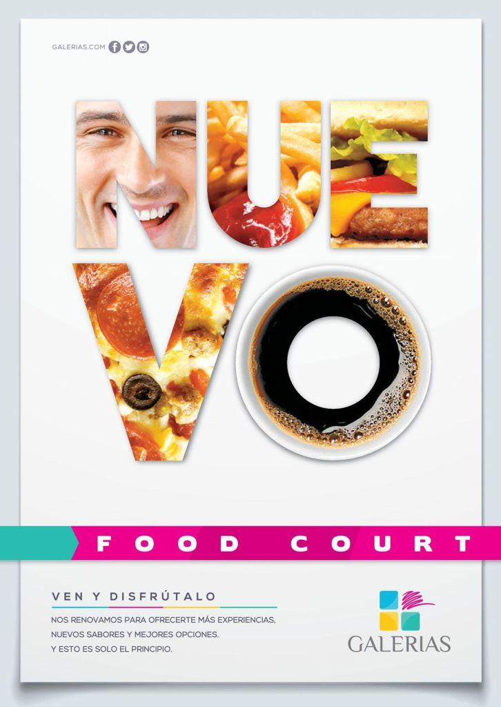 nuevo-look-del-food-cour-de-centro-comercial-galerias-escalon