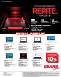 new-models-laptop-hp-omen-pavilon-and-more