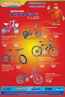 nuevos-disenos-de-bicicletas-lynx-en-almacenes-tropigas