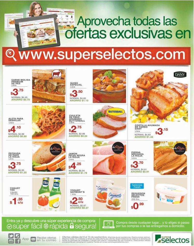 ofertas-en-embutidos-la-rioja-super-selectos-09sep16