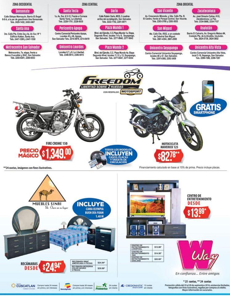 promociones-y-facilidades-de-pago-para-tus-electrodomesticos
