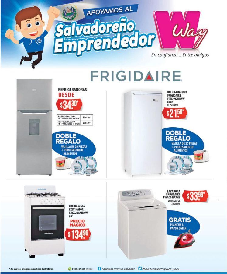 salvadorean-emprendedor-con-las-soluciones-way-store