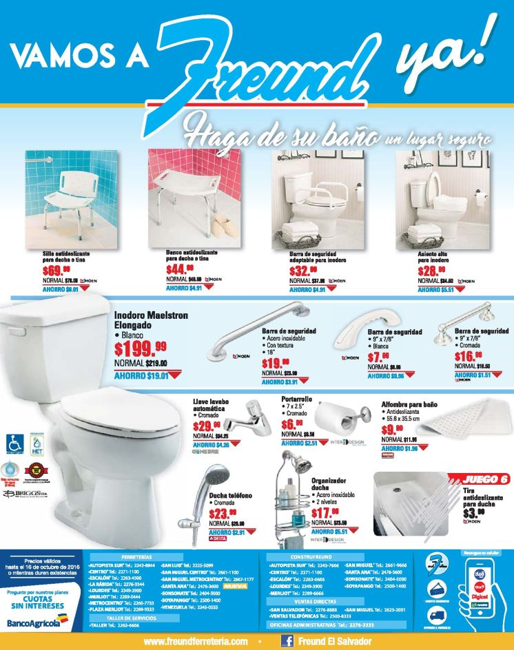 security-products-for-restrooms-toilet-showers-cabinet
