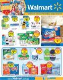 supermercado-walmart-sv-ofertas-de-viernes-30sep16