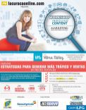 workshop-inblound-content-marketing-e-redes-sociales