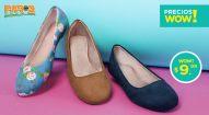 calzado-para-toda-ocasion-de-la-mujeres-salvadorenas