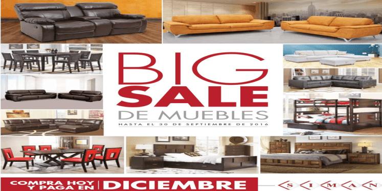 ofertas-de-muebles-en-almacnes-siman-el-salvador-septiembre-2016