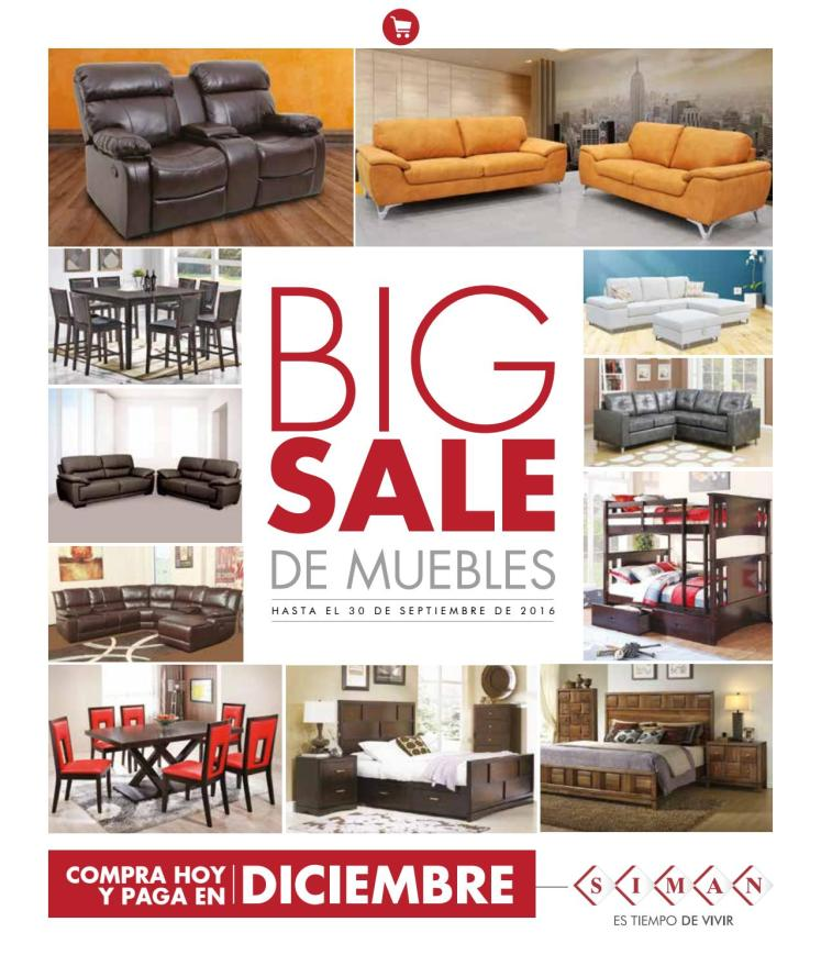 revista-digital-furniture-deals-siman-el-salvador-septiembre-2016