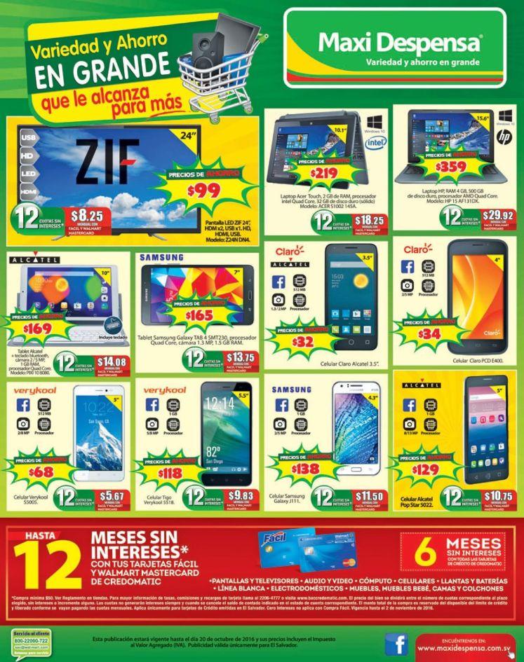 ahorro-en-todo-los-productos-de-la-maxi-despensa-14oct16