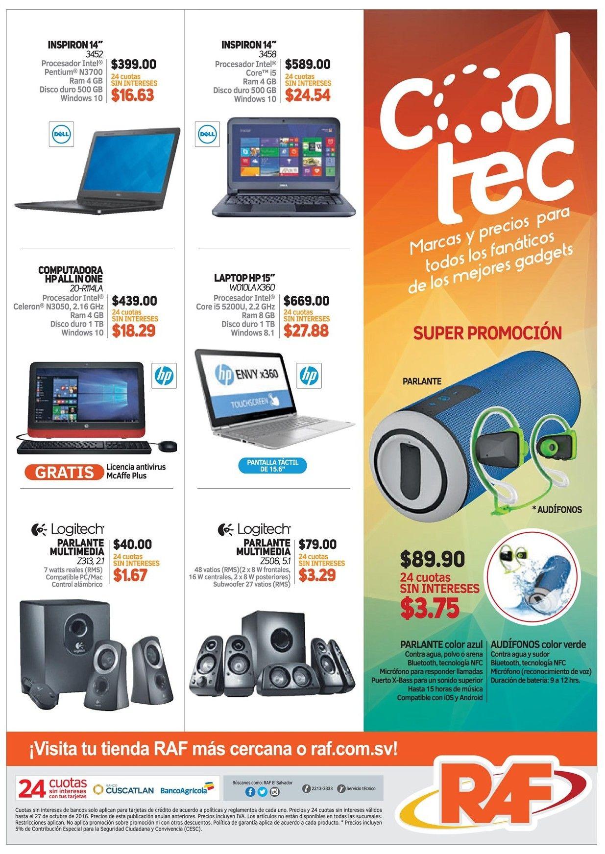 all-in-one-computers-raf-el-salvador-promociones
