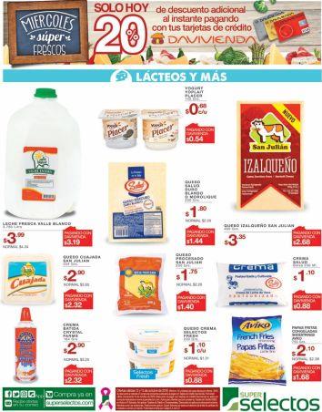 ahora-es-buen-dia-para-comprar-lacteos-en-super-selectos