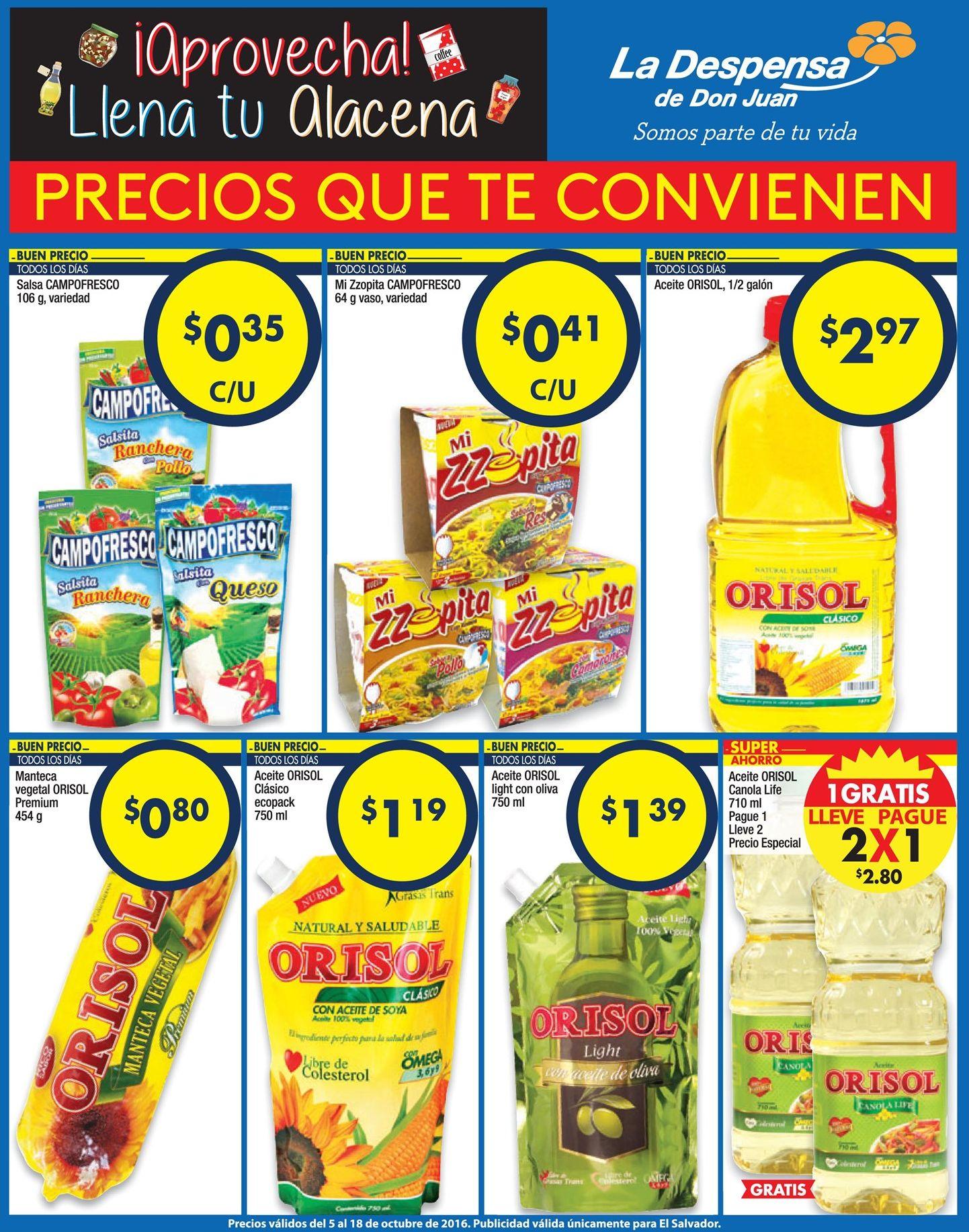bajos-los-precios-en-aceite-orisol-la-despensa-05oct16