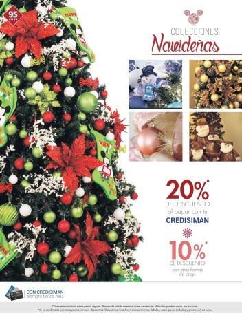 colecciones-navidenas-en-almacenes-siman-con-descuento-holidays
