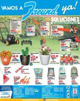 como-tener-lindo-y-verde-y-colorido-mi-jardin