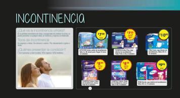 como-protegerse-de-la-incontinencia-urinaria-farmacia